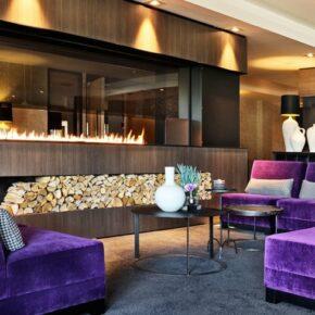 Niederlande: 3 Tage Auszeit im 4* Hotel mit Frühstück, 3-Gänge Dinner & Wellness ab 99€
