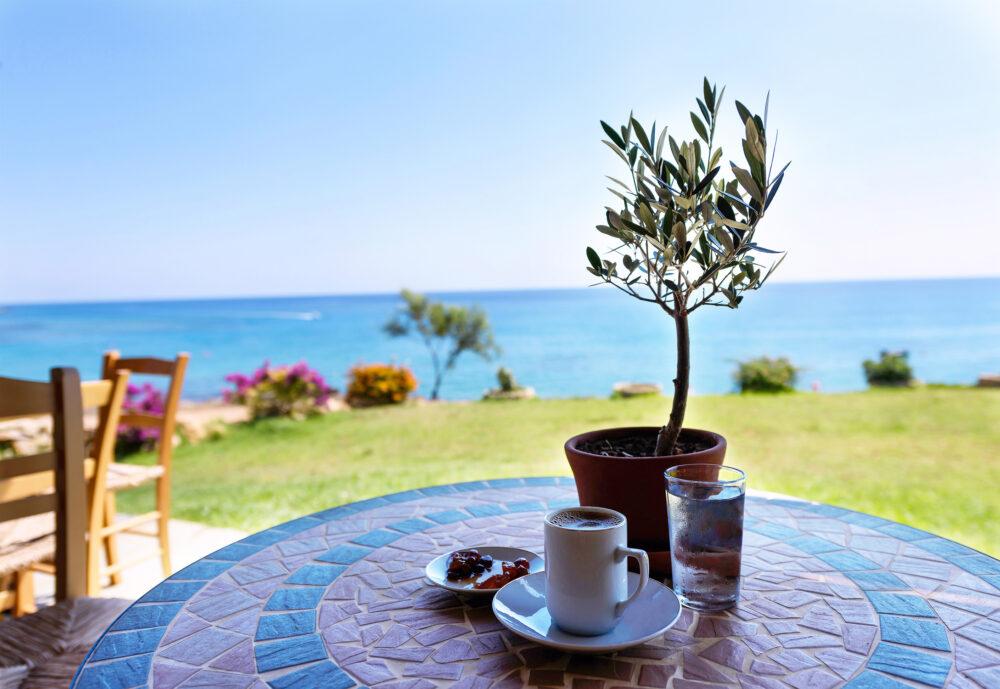 megadeal 7 tage auf zypern im tollen 3 hotel mit fr hst ck flug transfer nur 165. Black Bedroom Furniture Sets. Home Design Ideas