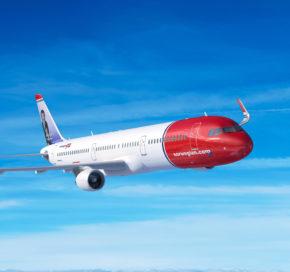 Norwegian Air Gepäck: Gebühren, Regelungen & Preise