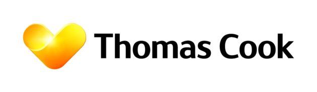 Thomas Cook Informationen und Erfahrungen
