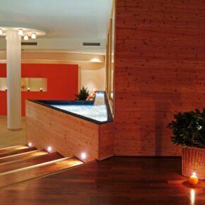 Hotel Klammer's Kärnten Wellness
