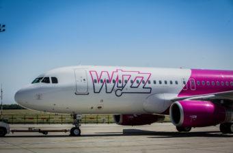 Wizz Air Gepäck: Regelungen, Gebühren & Preise für Basic, Wizz Go & Wizz Plus Tarif