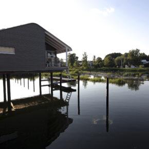 Wasserferienwelt im-jaich