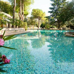 Marco Polo Pool
