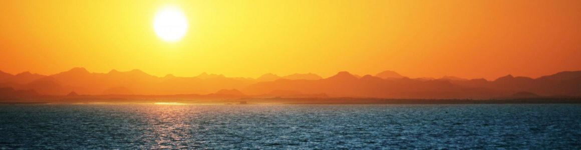 Ägypten All Inclusive: 12 Tage Hurghada im 4* Hotel mit Flügen & Transfer für 269€
