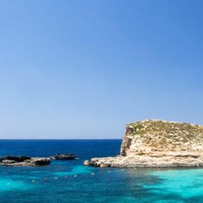 Malta Kracher: 7 Tage im 3* Hotel mit Flug nur 92€