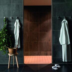 Secret Escapes Luxusurlaub Spa 5 Hotels Ab 24 Sichern
