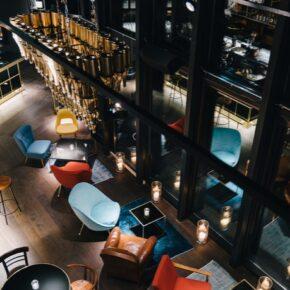 Kurztrip: 2 Tage am Wochenende in München mit zentralem TOP 3.5* Hotel & Frühstück ab 50€