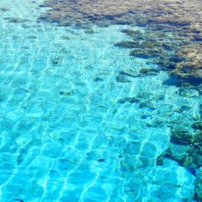 Grand Resort Hurghada: 7 Tage im 5* Hotel mit All Inclusive, Flug & Transfer nur 308€