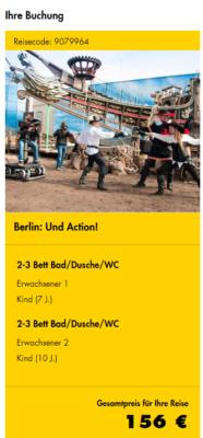 Filmpark Berlin