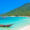 Thailand: 13 Tage Inselhopping auf Koh Tao & Koh Phangan mit Unterkunft & Flug nur 401€