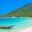 Thailand: 15 Tage Inselhopping auf Koh Tao & Koh Phangan mit Unterkunft & Flug nur 442€