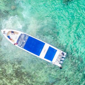 Die Malediven Thailands: 11 Tage auf Koh Lipe im Beach-Bungalow mit Flug nur 554€