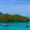 Thailand: 14 Tage auf Koh Samui mit 3* Hotel & Flug nur 473€