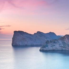 Mallorca im August: 5 Tage mit Hotel, Frühstück, Flug, Transfer & Zug nur 187€