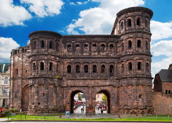Pentahotel Trier Unesco