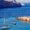 Urlaub ab 17€: Die besten Last Minute Angebote für den Sommer & das Wochenende