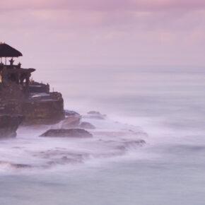 Backpacking Trip: 3 Wochen auf Bali in tollen Unterkünften inkl. Flug nur 435€