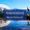 Die beste Reisezeit für Neuseeland: Klima, Wetter & Temperaturen