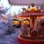 Europapark Winter