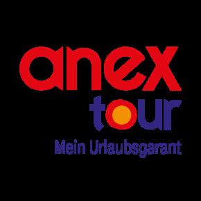 Anex Tour Erfahrungen & Informationen