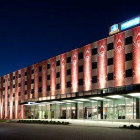 Polen: 3 Tage in Krakau im 4* Hotel inkl. Frühstück ab 55€