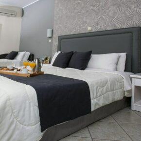 5* Hotel Alia Palace