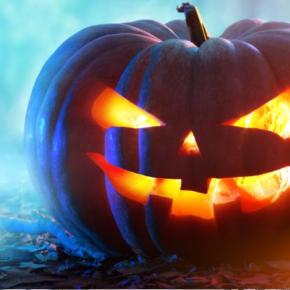 Es wird gruselig: Die besten Halloween Events in Deutschland