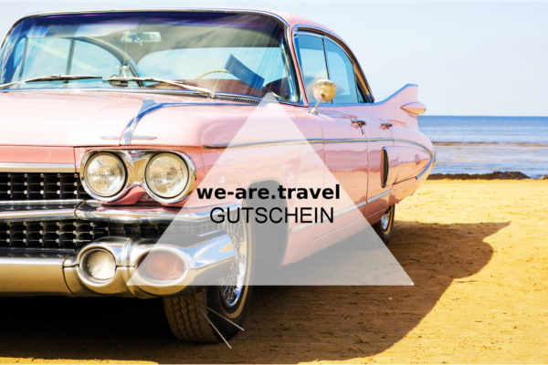 we-are.travel-Gutschein