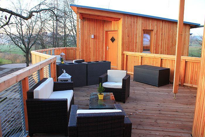 oberbayern 2 tage im coolen baumhaus inkl fr hst ck nur 72. Black Bedroom Furniture Sets. Home Design Ideas