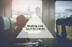 Booking.com Gutschein: So spart Ihr 20% bei der Hotelbuchung