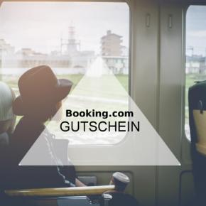 Booking.com Gutschein: So spart Ihr 30% bei der Hotelbuchung