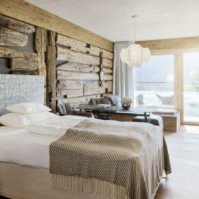 Wochenende: 3 Tage im Zillertal mit TOP 4* Hotel, Frühstück, Dinner & Wellness ab 189€