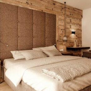Kaiserlodge Tirol Zimmer