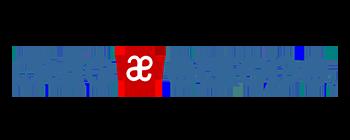 Mega Week Logo AutoEurope