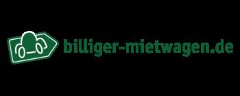 Mega Week Logo BM
