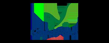 Mega Week Logo Center Parcs