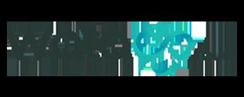 Mega Week Logo watado