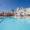 7 Tage Marokko im 4* Hotel mit All Inclusive, Flug & Transfer nur 181€ // Langes Wochenende 118€