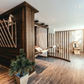 Hotel Schillingshof Wellness