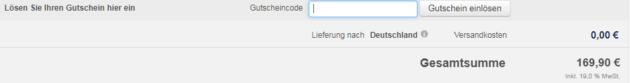 Koffer24 Code