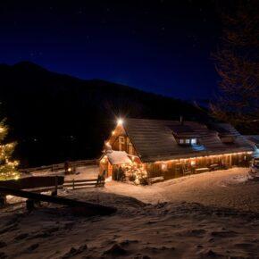 Wellness in Österreich: 3 Tage Kärnten in Junior-Suite im TOP 4* Hotel mit Halbpension & Extras ab 189€