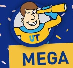 Mega Friday: Die besten Reise-Deals & Gutscheine ab 2,99€