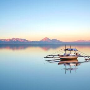 Philippinen Urlaub: Boracay Tipps für Anreise, Transfer & Aktivitäten