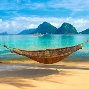 Philippinen Urlaub: Bohol Tipps für Anreise, Transfer & Aktivitäten