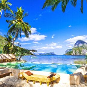 Philippinen Urlaub: Cebu Tipps für Anreise, Transfer & Aktivitäten