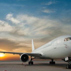 Lufthansa Timepass: Günstig ab 36 € durch Europa fliegen