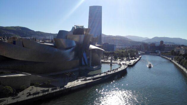 Bilbao Tipps