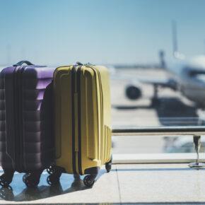 Handgepäck Tipps: Richtig Packen für Ryanair, Eurowings & Co.