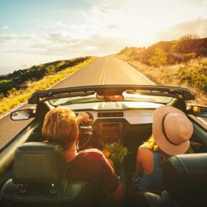 Kostenlose Paypal Reiserücktrittsversicherung